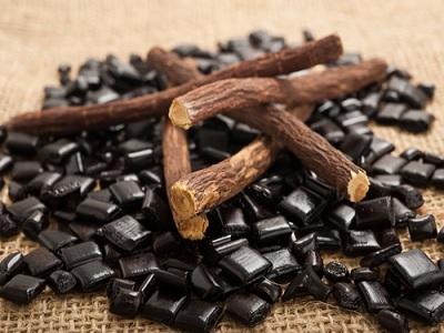 Herbal Sehat untuk Mengatasi Kecanduan Gula.2