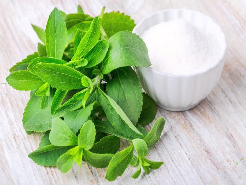 Herbal Sehat untuk Mengatasi Kecanduan Gula