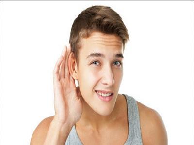 Herbal yang Terbukti untuk Mengatasi Gangguan Pendengaran.2