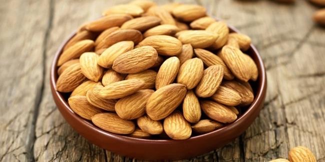 Kacang Diet Paling Sehat untuk Diet Vegetarian