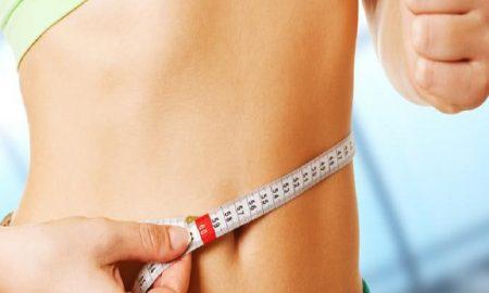 Keuntungan Melakukan Diet Ketogenik untuk Kesehatan