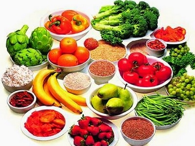 Makanan Merah yang Paling Menyehatkan Tubuh Manusia.2