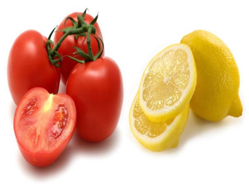 Makanan Sehat Ini Buruk untuk Penderita Maag