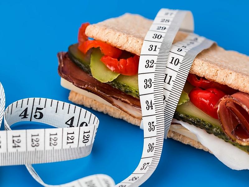 Makanan Sehat Yang Bikin Gemuk Tubuh