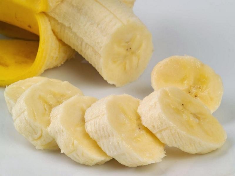 Makanan Sehat untuk Membantu Mengobati Diare