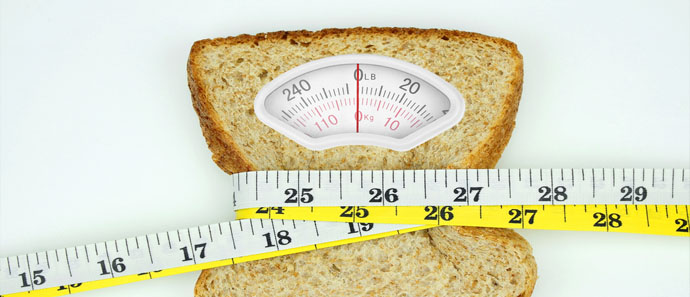 Makanan Yang Dapat Mempercepat Penuaan