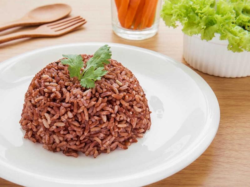 Makanan yang Bisa Mengatasi Perut Kembung