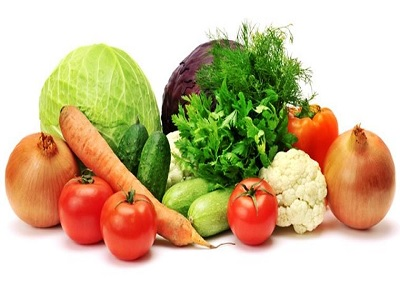 Makanan yang Membantu Mengeluarkan Racun Lewat Urin.2