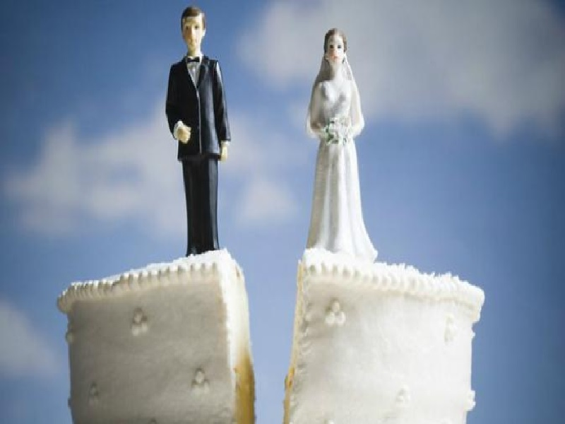 Mengatasi Trauma Pasca Gagal Menikah