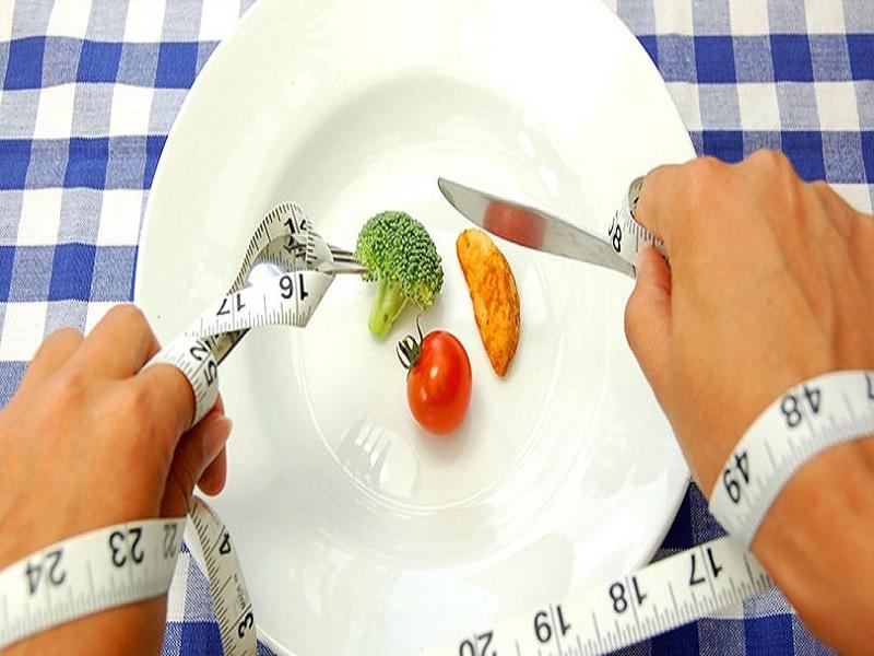 Mengenal Diet Hambar untuk Gangguan Pencernaan