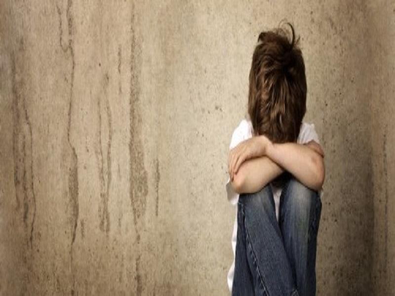 Menghindari pelecehan seksual pada anak