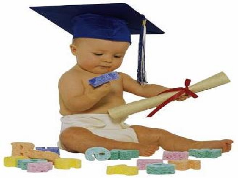 Pentingnya Asuransi Pendidikan