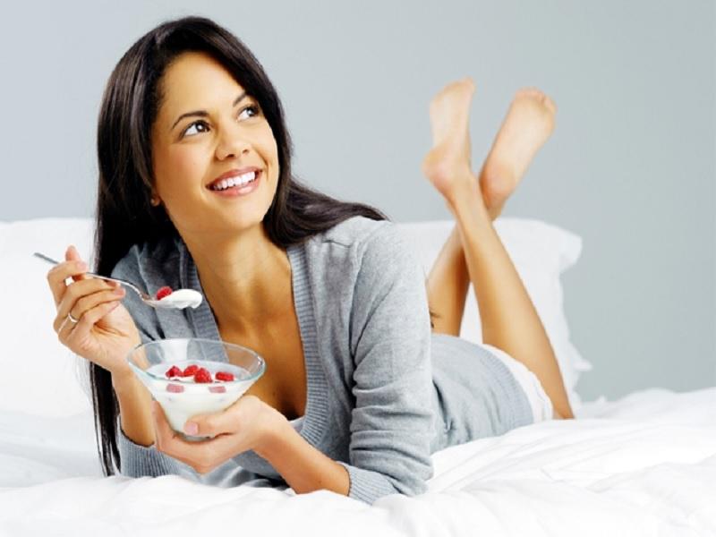 Potensi Berbahaya Diet Cair untuk Kesehatan Tubuh