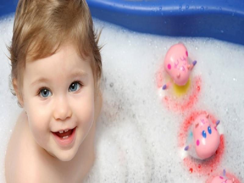 Produk Bayi Yang Bermanfaat Untuk Orang Dewasa