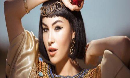 Rahasia Kecantikan Abadi Seperti Cleopatra