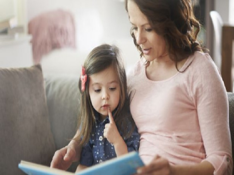 Solusi Atasi Anak Kecanduan Gadget