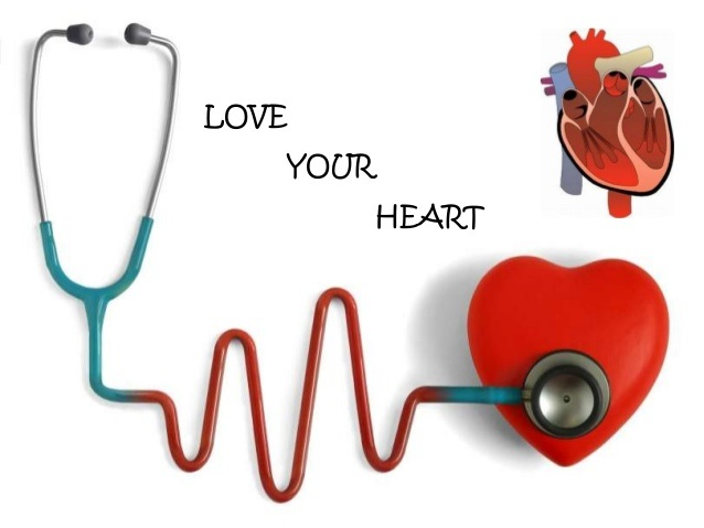 Tanda-Tanda Penyakit Jantung dan Serangan Jantung