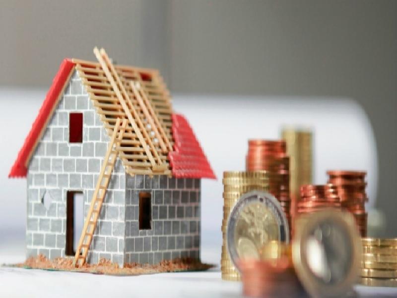 Tips Cerdas Memilih Rumah Sesuai Budget Keluarga
