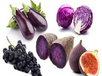 Tips Mencoba Diet Ungu untuk Menurunkan Berat Badan dan Menjaga Kesehatan.2