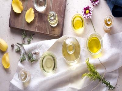 Tips Perawatan Kuku dengan Minyak Essensial Alami.2