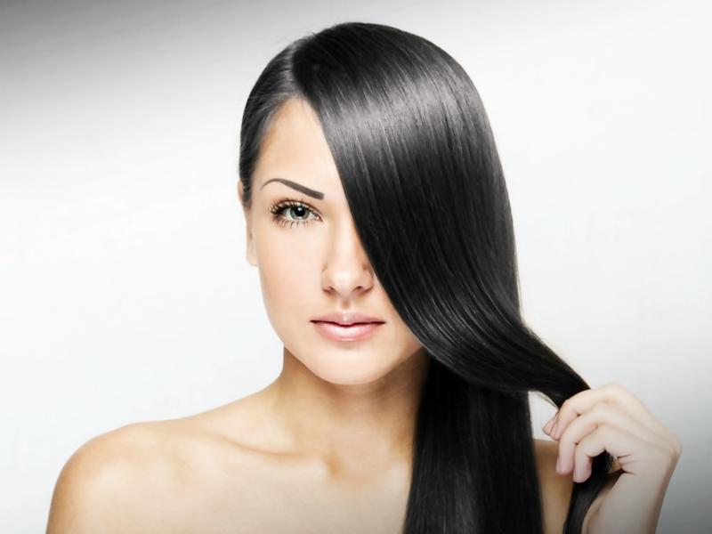 Tips Suburkan Rambut Tanpa Shampoo