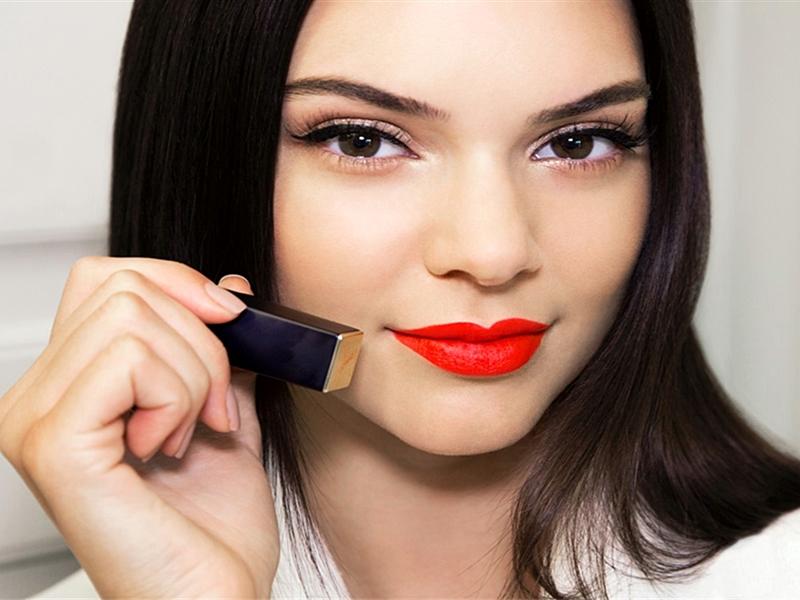 Trik Analisa Lipstik Murah Dan Aman