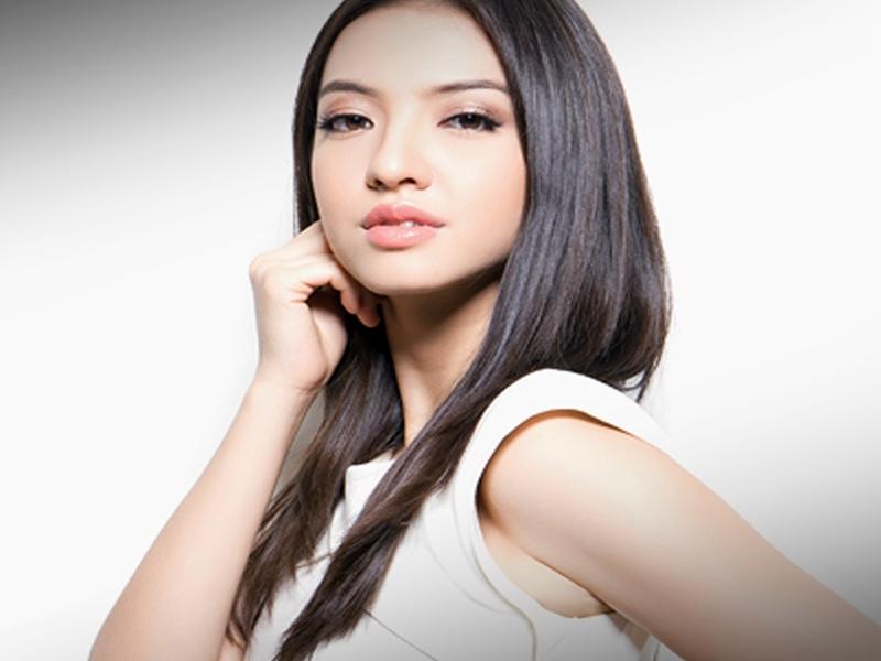 Trik Kulit Cantik BeautyFest Asia 2017