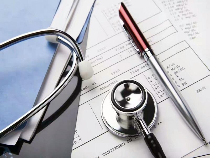 Variasi Penyakit Autoimun Dan Penyebabnya