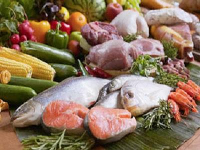 Vitamin untuk Menjaga Kesehatan Liver Anda.2