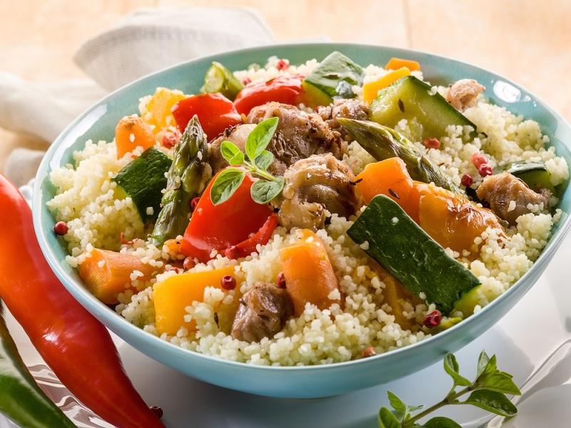 diet bebas gandum untuk penderita alergi gandum
