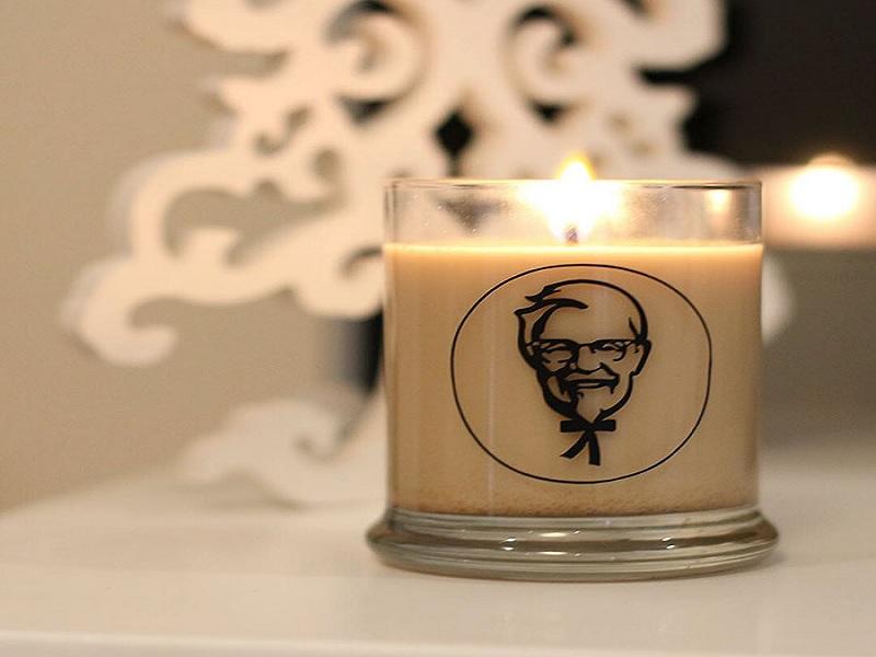manfaat menyalakan lilin aroma terapi herbal