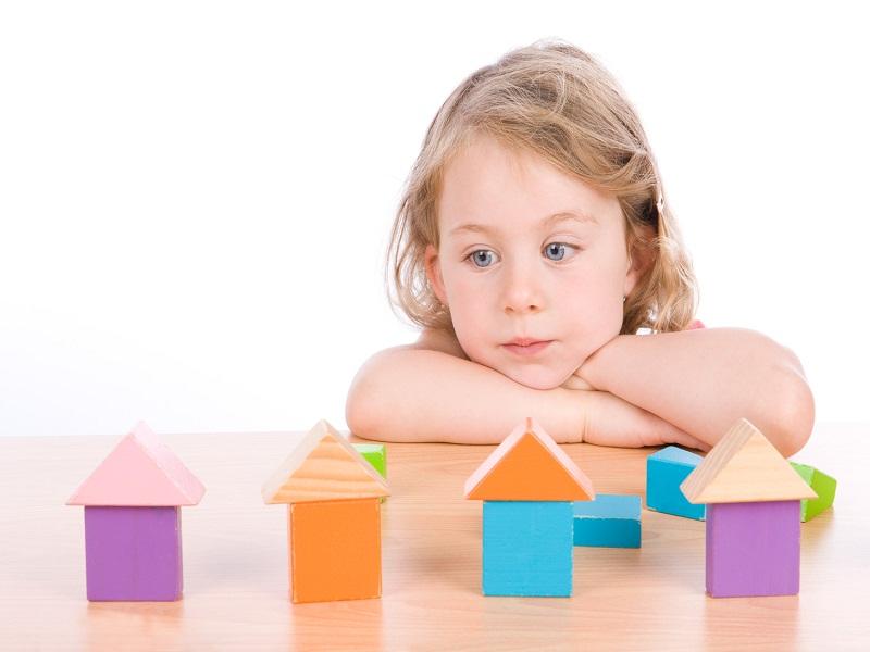 mengenal jenis-jenis anak inklusi