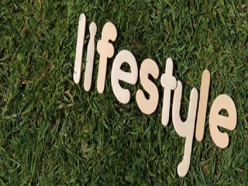 tips untuk gaya hidup lebih baik