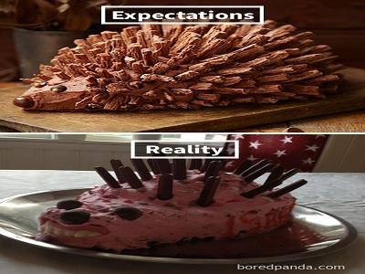 tipuan berbahaya dibalik kue ulang tahun