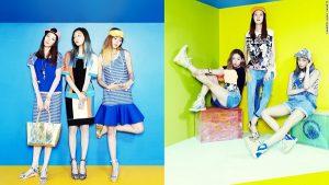 Brand Ala Korea Style