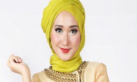 Brand fashion untuk wanita berhijab