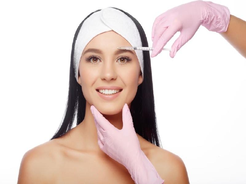 Fakta Tentang Suntik Botox Yang Tidak Boleh Dilewatkan