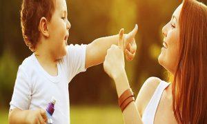 Hal Yang Tidak Boleh Dilakukan Orang Tua di Hadapan Anak