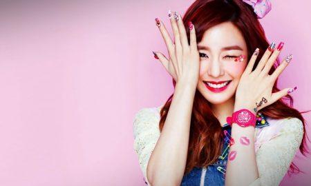 Perawatan Bibir Pemeran Drama Korea