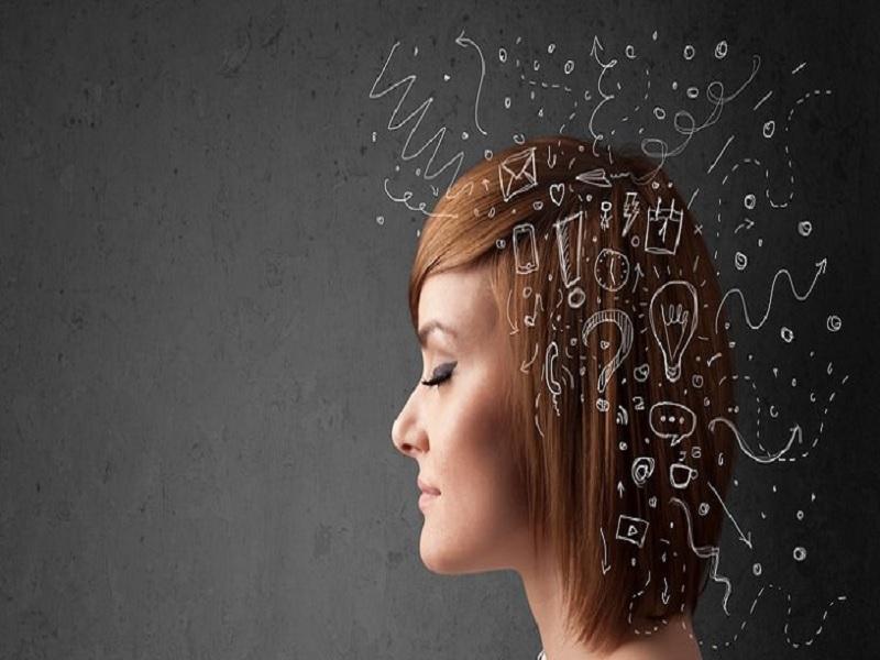 Pria Lebih Tertarik Dengan Wanita Cerdas