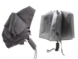 Tips Membersihkan Payung Agar Tetap Awet Digunakan
