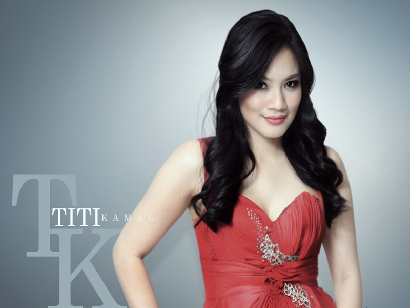 Tips Titi Kamal Bikin Black Hair.2