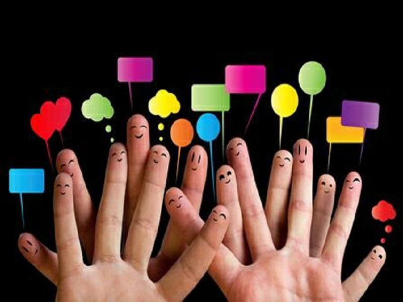 Tips Untuk Meningkatkan Kreatifitas