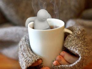 petunjuk membuat teh herbal paling tepat