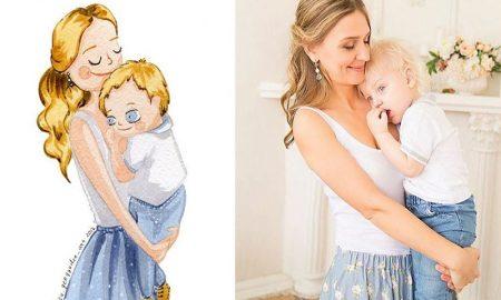 cara mengatasi anak yang terobsesi dengan kartun
