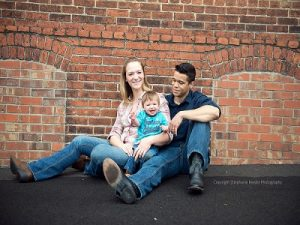 cara mengatasi dampak buruk perceraian pada anak