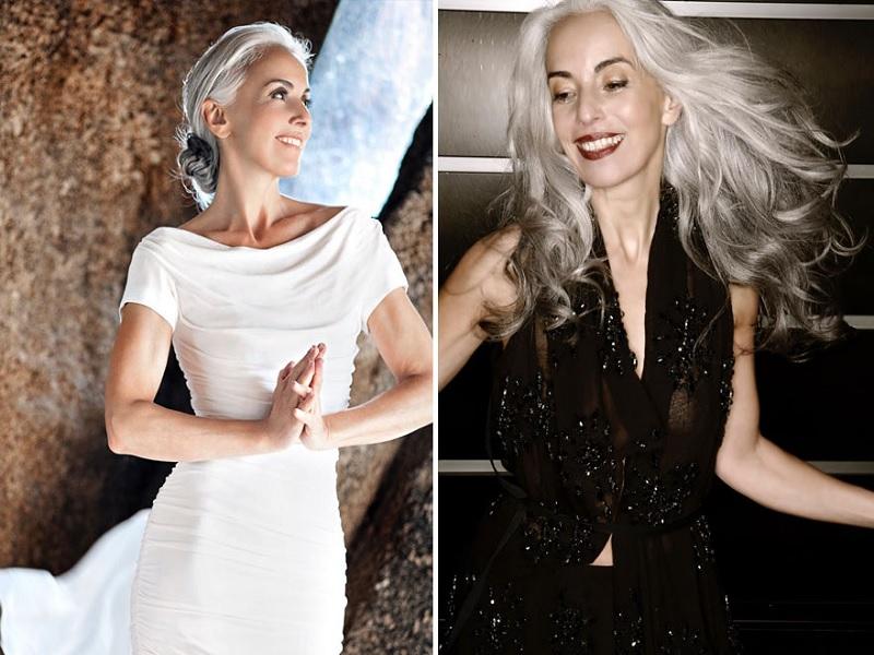 cara merawat kecantikan kulit untuk lanjut usia