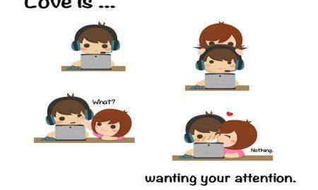 hal sederhana yang bisa membuat pasangan bahagia