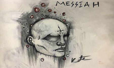 manfaat terapi seni untuk kesehatan penderita schizophrenia