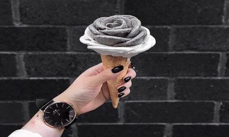 mengapa gelato lebih sehat daripada es krim